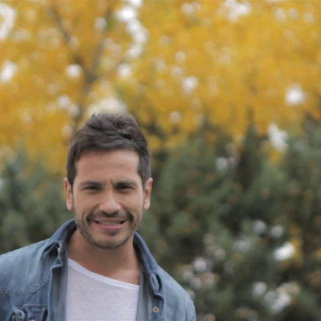 video: LQDVI Algo más que una canción by aranchamartinez
