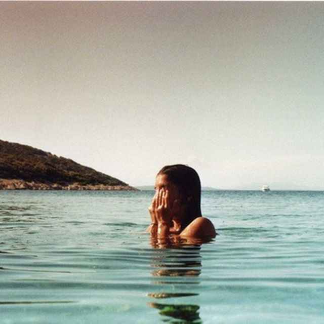 image: SEA by pablocurto