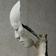 durmoosh's avatar