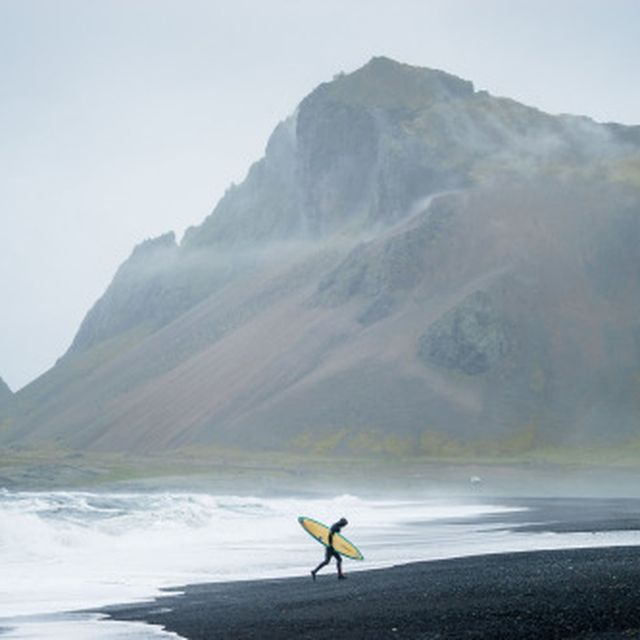 image: Can't get enough. by chrisburkard