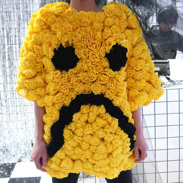 image: Flower jumper by dontcallmestefanie