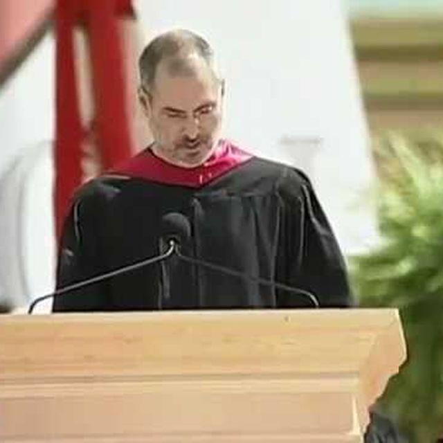 video: Steve Jobs-How to live before you die by free-genius