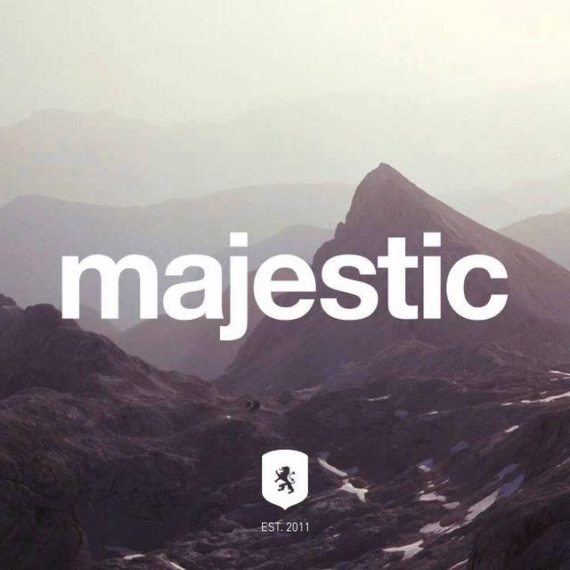 video: Bon Iver - Calgary (Maths Time Joy Remix) by fidalgo