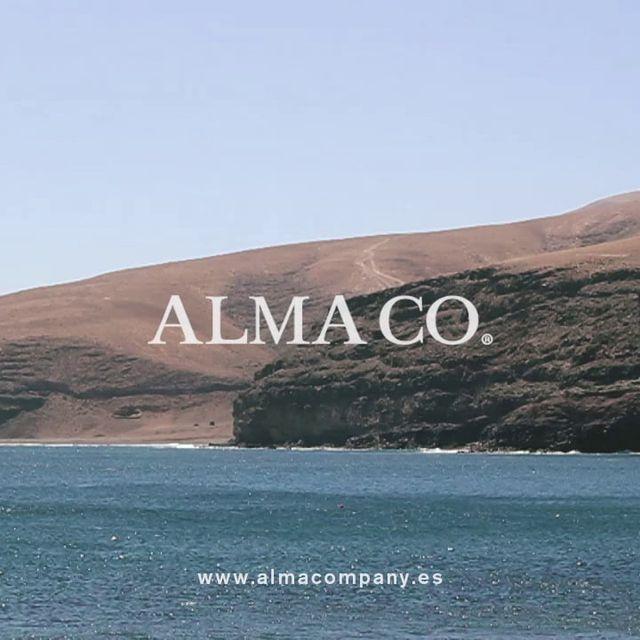 video: #psique - Alma Co. by 25za
