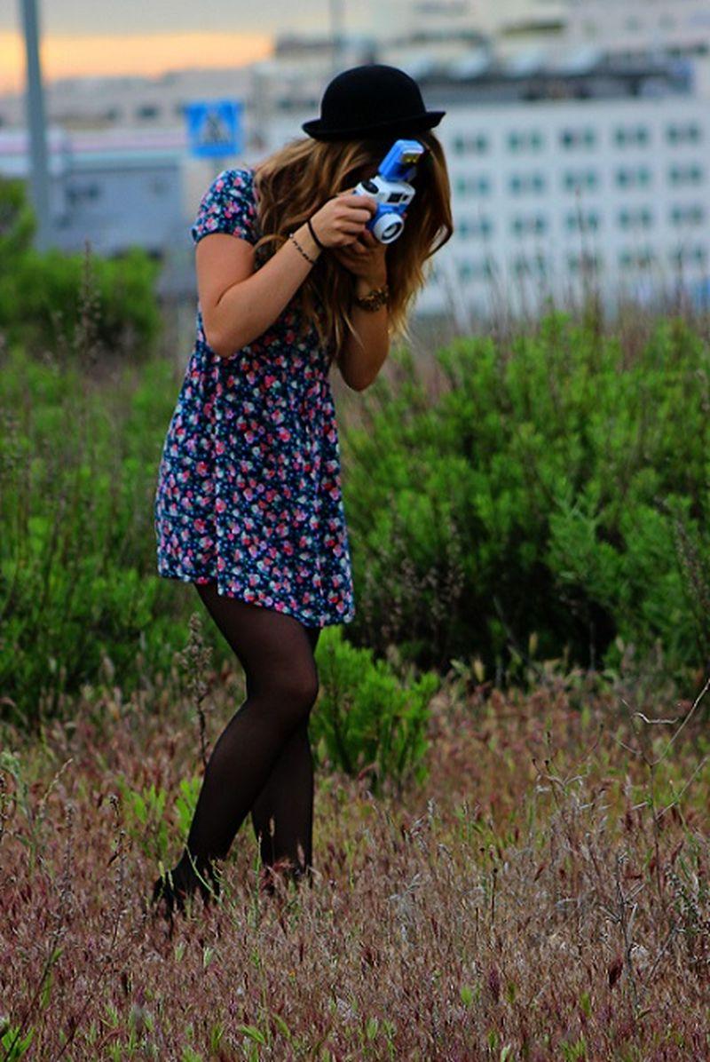image: Take a photo by anaelisa