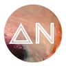 alicenice's avatar