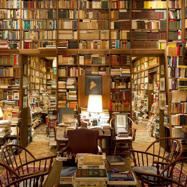 post: Libros para los que dicen no tener tiempo para leer II by aliciadmp