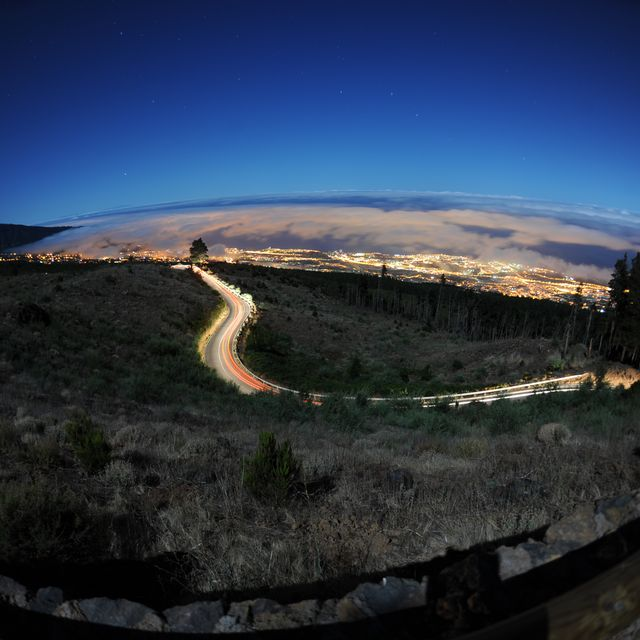 image: Tenerife by arios