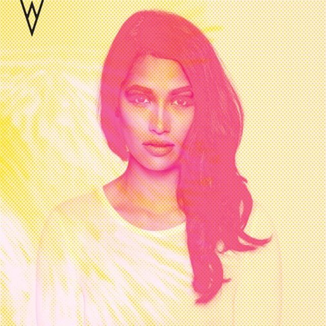 music: Vanessa White – 'Don't Wanna Be Your Lover' by wastedyouth