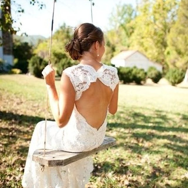 image: Wedding Dresses by RachelVigo