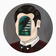mercedesbellido's avatar