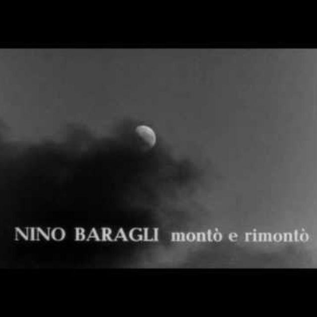 video: Pasolini, itoli di testa cantati di Uccellacci e uccell by bellucci
