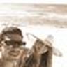 naxo-parga's avatar