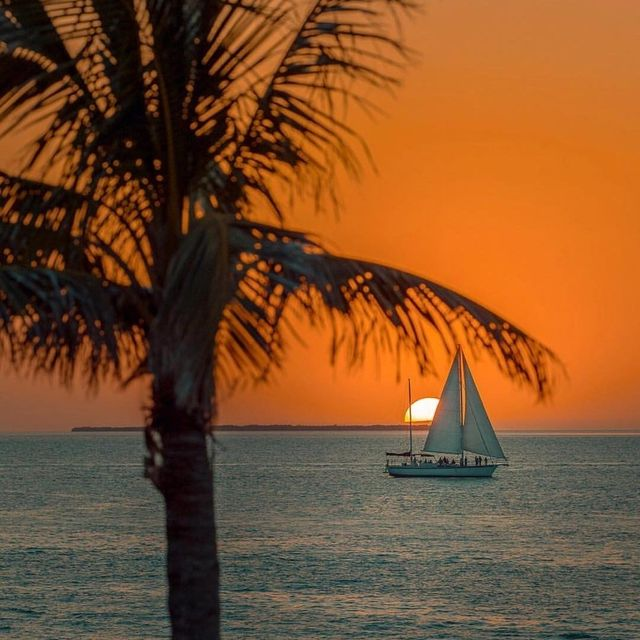 image: March 12,...We are proud to present this great shot.....?Location: Key West, Florida -...Artist: @ovimusteaCongratulations : ?✨⭐️..Friends please join us in congratulating our featured artist and visit their amazing gallery to see more shots ! by sunsetsuperstar