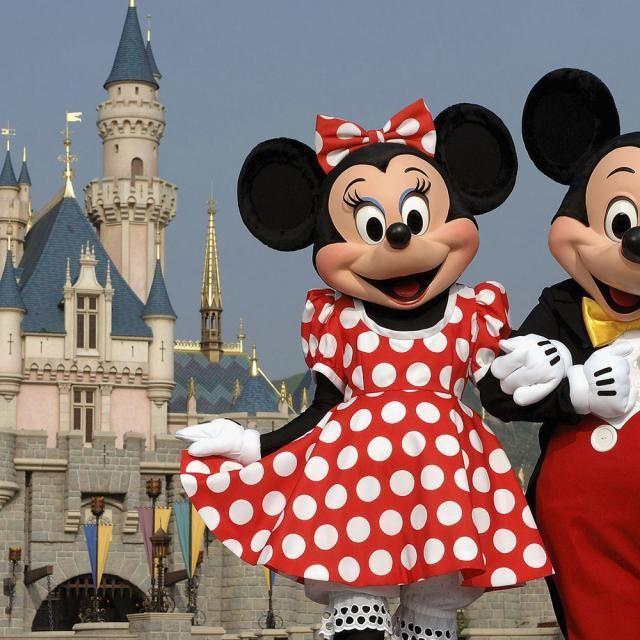 image: Disney: les premiers détails de son service de streaming sont ici by papystreaming