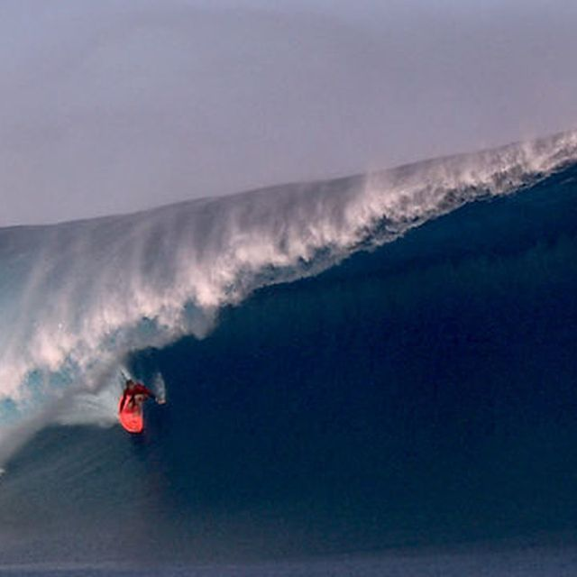 video: Pacific Pirates by bolt