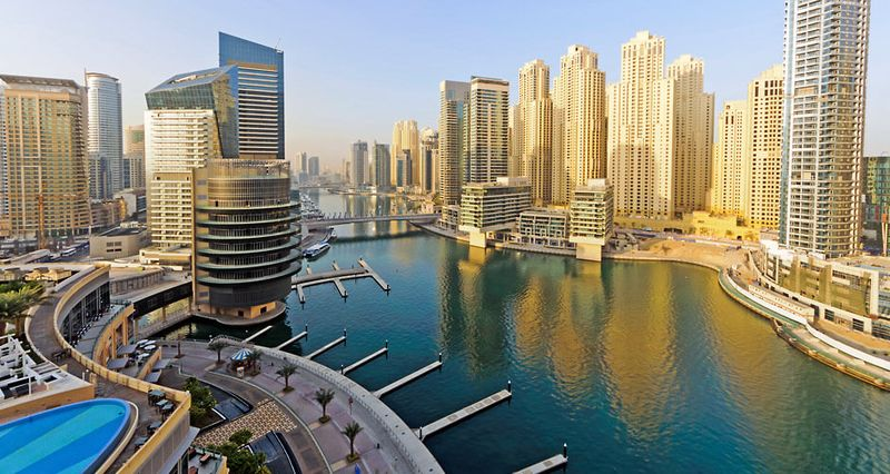 image: Grab offers for best tours in Dubai by DubaiDailyTours