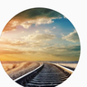 sunsetsuperstar's avatar