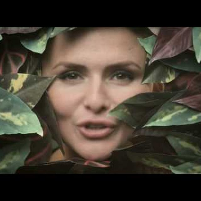 video: Jungle Drum by begogon