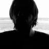 karlosanz's avatar