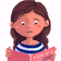 msinclan's avatar