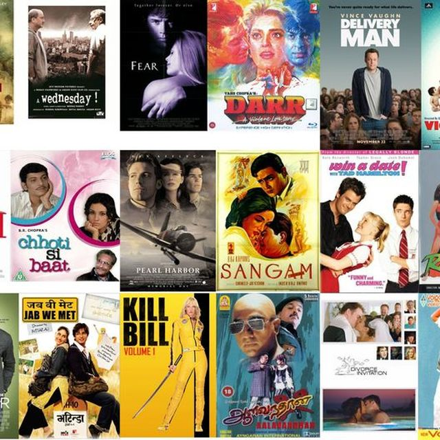 image: High quality online movies download by shubhneet