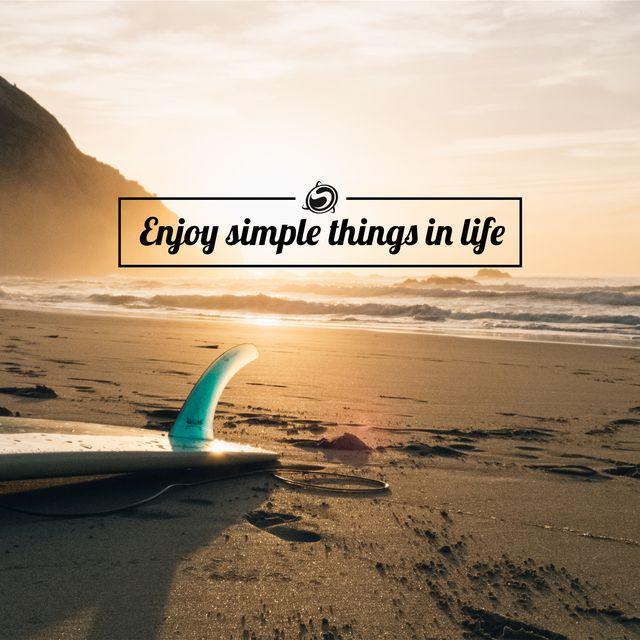 image: Enjoy life by godscrew_shades
