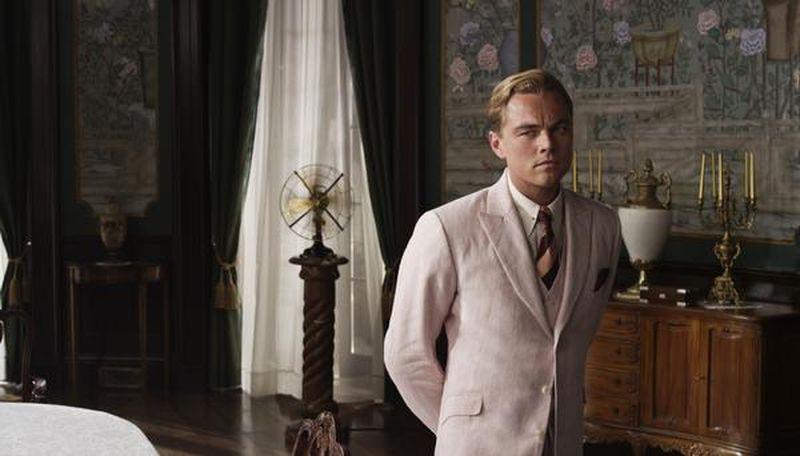 image: Qué TIENES QUE SABER ANTES DE IR A VER 'EL GRAN Gatsby' by laotrahorma