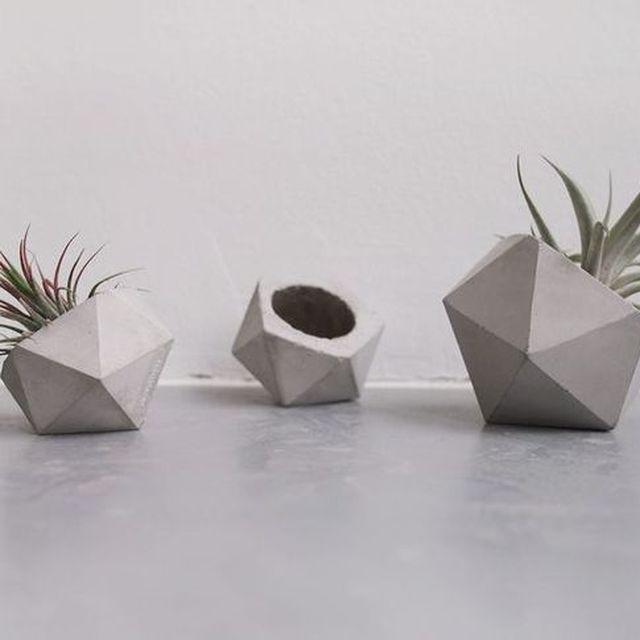 image: Concrete decoration by abidingchips