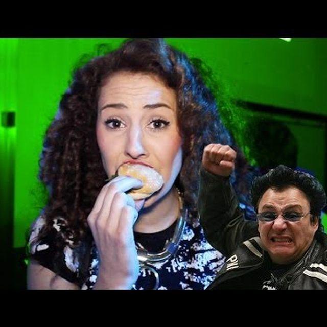 video:   Cómo ser DJ   Chimo Bayo   hu! ha!   Le Garage TV   by legaragetv