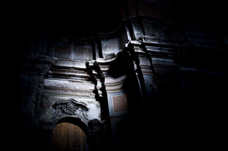 image: Lisbon I by christiancarrillo