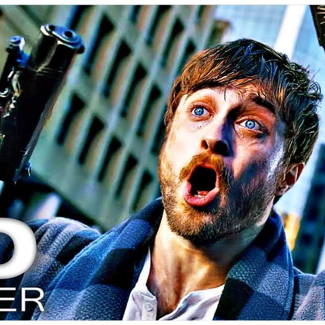 image: Latest Hollywood HD Free Action Movie Download by andyrubin655