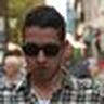 gonzalo-gonzalezvieitez's avatar