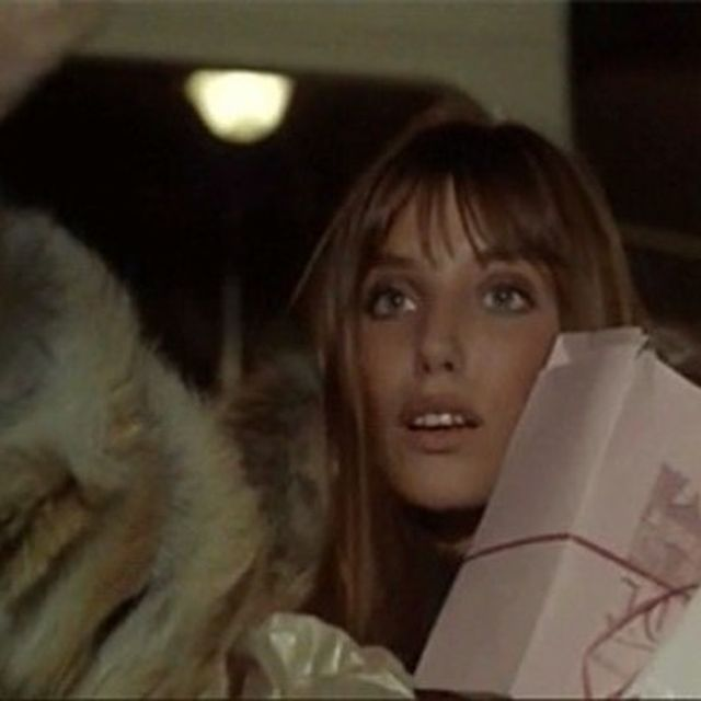 image: Wishing you all the best on this very stressful Monday.... from @24hrlaundry by 70sbabes