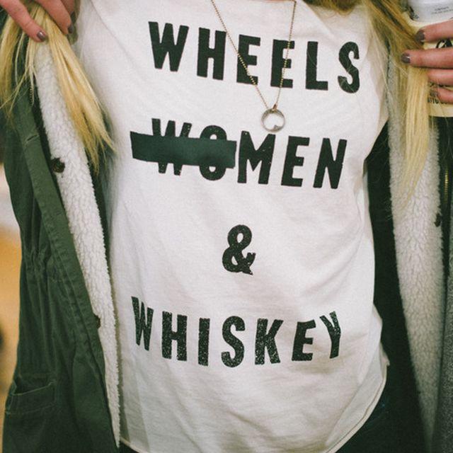 image: T-shirt by rairobledo