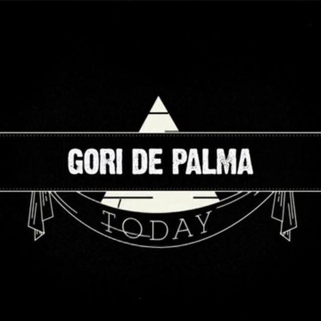 video: Gori de Palma for Jack Daniels/Mtv by matiasdumont