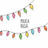 polkarosa's avatar