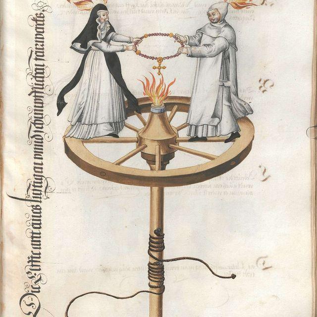 image: Feuerwerksbuch 291 by ana-m-sanchez-370