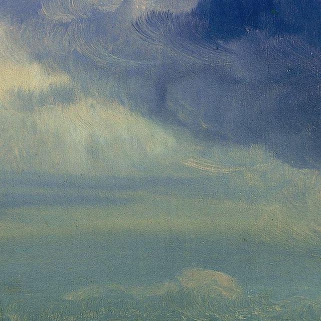 image: Vernet Landscape by Carle (Antoine Charles Horace) #carle #antoinecharleshoracevernet by avantarte