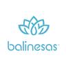 balinesas's avatar