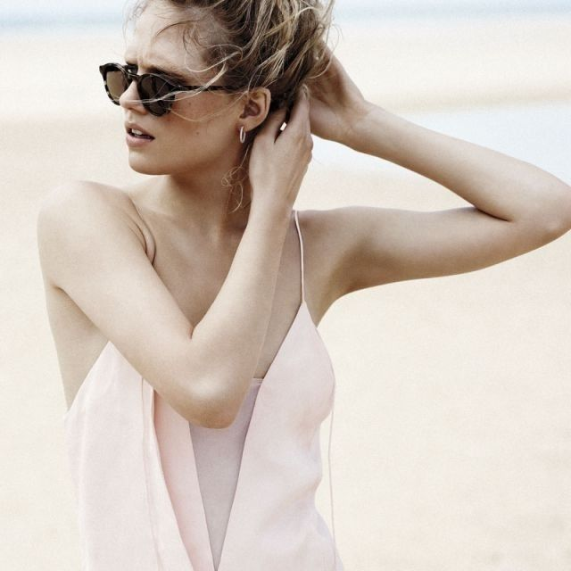 image: Summer Romance by blancus