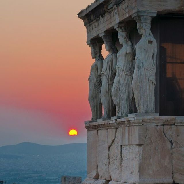 image: GREECE by thetraveler