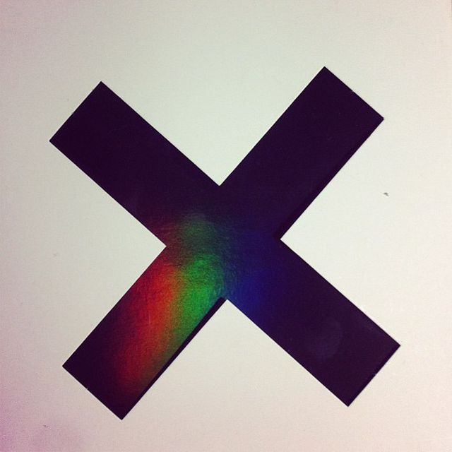 image: THE XX by catwalkme