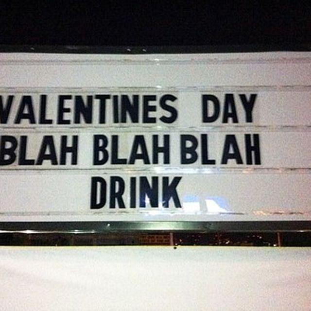 image: Valentine by reixrox