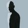 gabrielisak's avatar