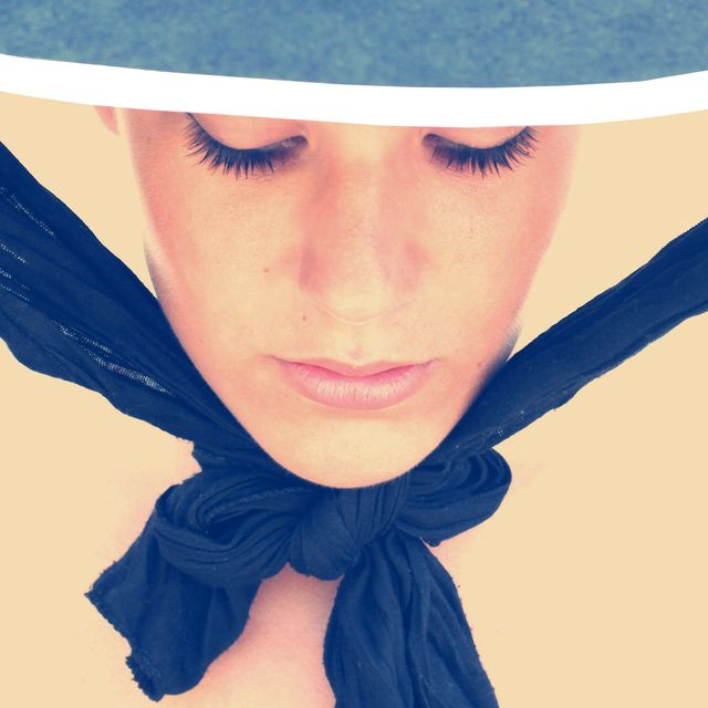 image: ANNA (II) by leseasonnier