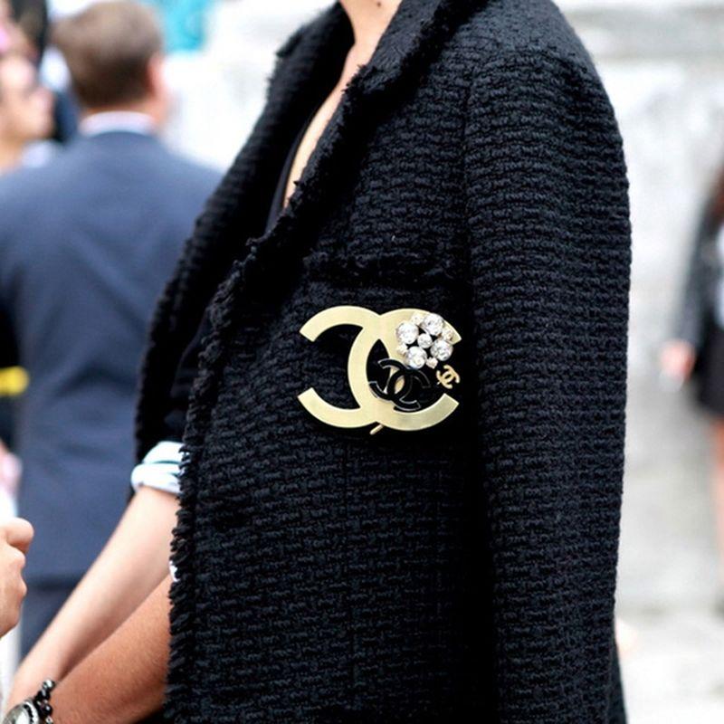 image: Little black jacket by juanluluis
