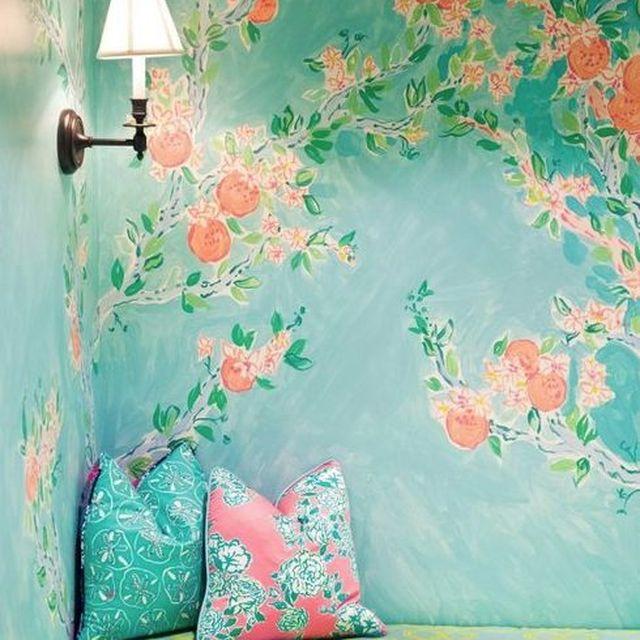 image: wallpaper flower 2 by arroyo