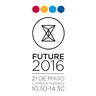 future2016's avatar