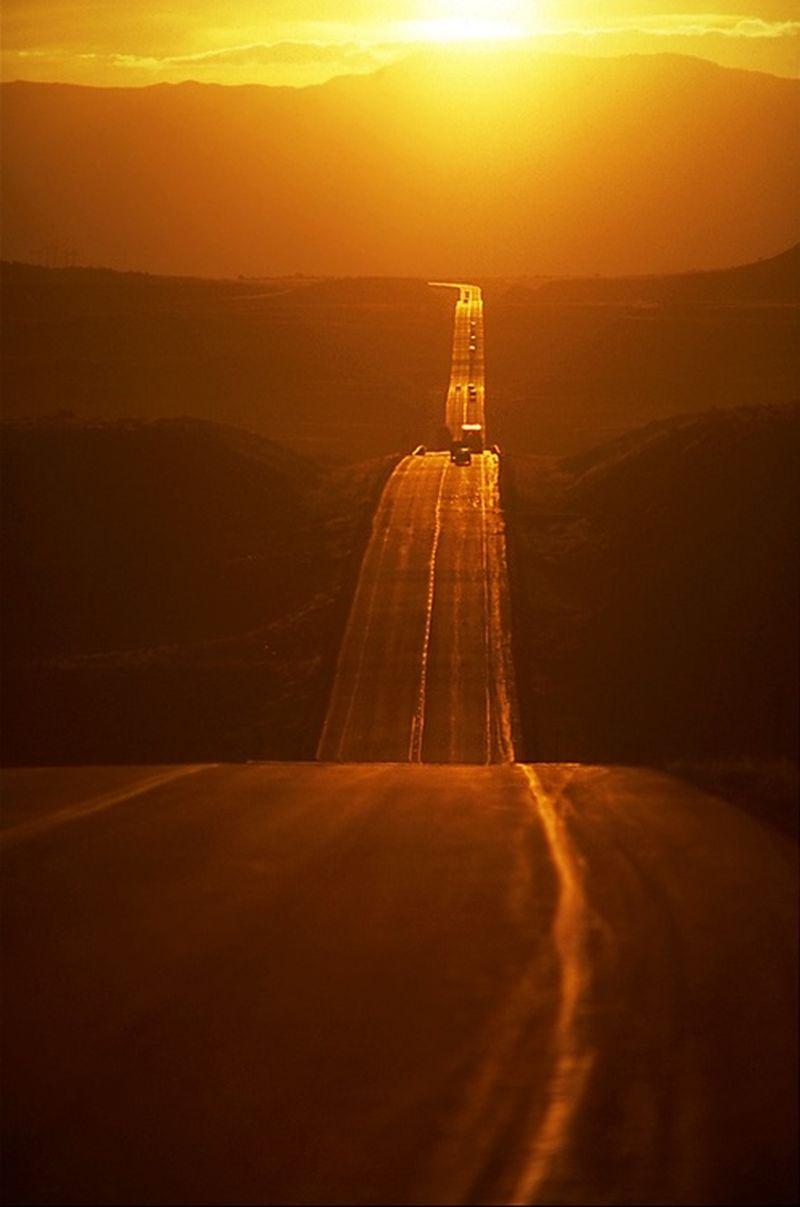 image: Run Away by reixlc